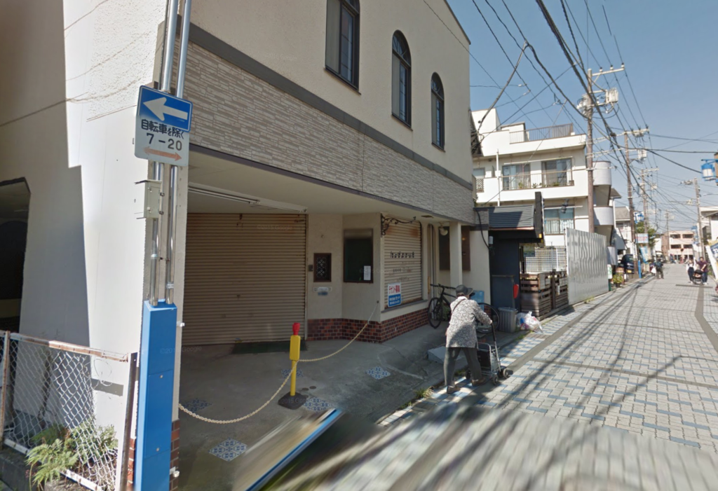 project-is-underway-to-create-a-movie-theater-in-shonan-fujisawa-kugenumakaigan