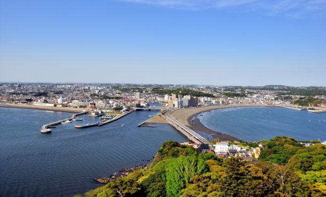 fujisawa-city