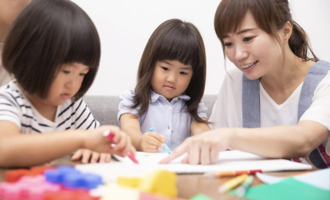 hiratsuka-city-nursery-school-waiting-list-zero-2021
