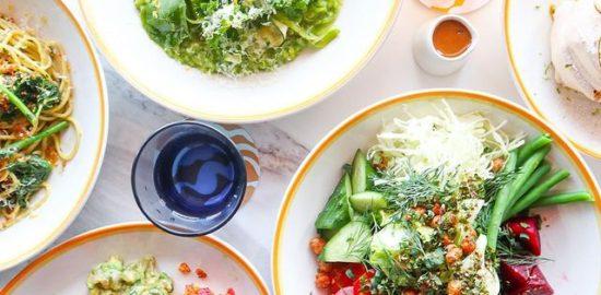 shichirigahama-bills-spring-summer-menu