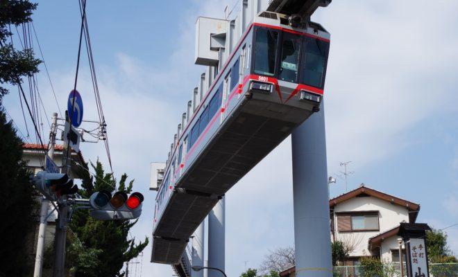 shonan-monorail-logo-contest2