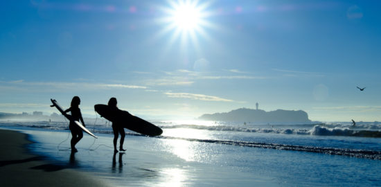 surfing-precautions
