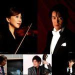 terai-naoko-concert-2021-july