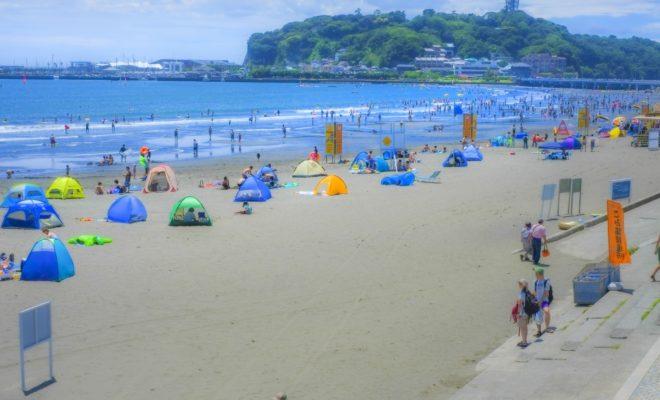 shonan-beach-open-in-2021