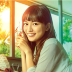 shonan-kawaguchiharuna-shirotokiiro-drama-dvd-onsale