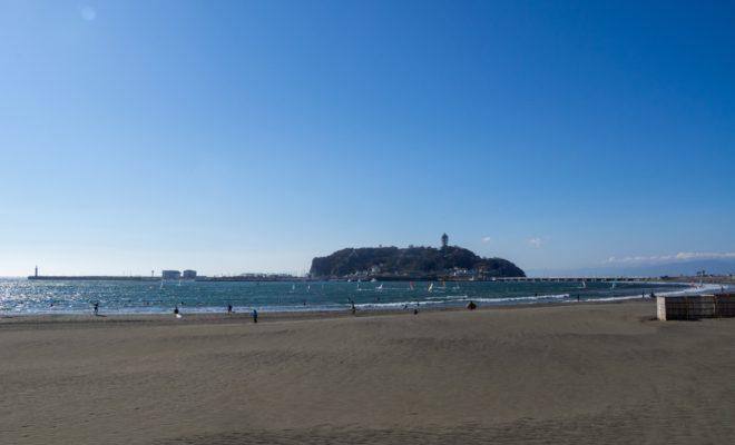 fujisawa-city-request-kanagawa-pref-to-show-beach-open-criteria