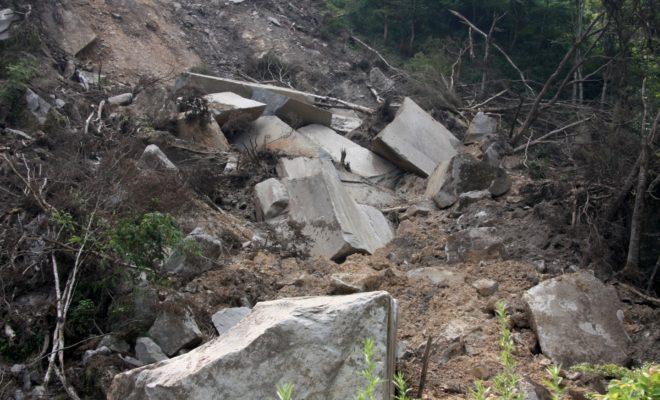 zushi-city-launch-detect-sign-of-landslide