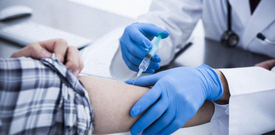 zushi-city-covid19-vaccine-waiting-list