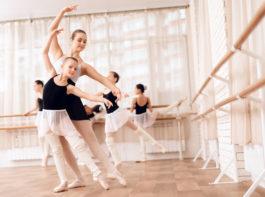 shonan-shichirigahama-origin-ofjapan-ballet