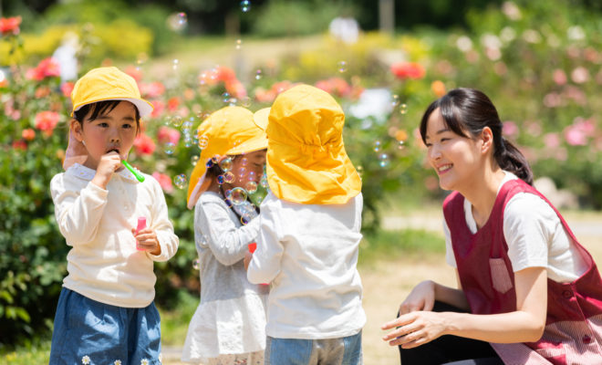 waiting-child-in-yokosuka-decrease
