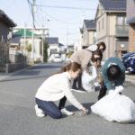 zushi-5-30-gomi-zero-event