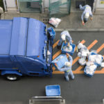 chigasaki-city-garbage-collection-charged