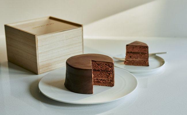 kamakura-maison-cacao-monthly-sachertorte