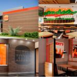 fijisawa-opa-burgerking-open-2021-5-27
