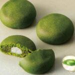 kamakuragoro-honten-ocha-ippuku-matcha-sweets