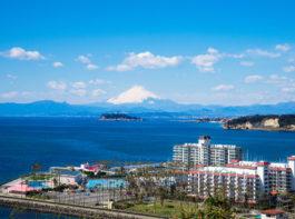 shonan-zushi-beach-admachic-tengoku-20210509