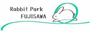 rabbit park fujisawa